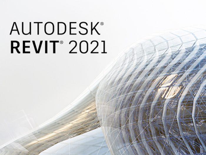 Autodesk Revit 2021 Crack + Product Key
