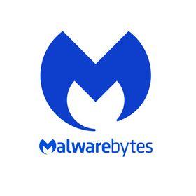 Malwarebytes Crack v4.3.0.216 + Premium Key [Latest 2021]