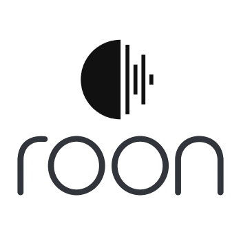 Roon Labs 1.8 Crack with Keygen 2021 Free Download