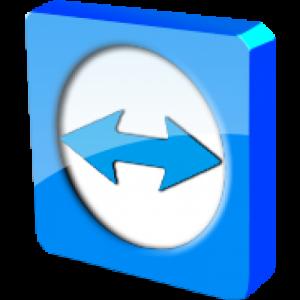 TeamViewer 15.17.7 Crack With License Key Download