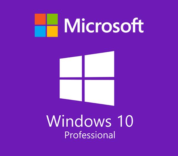 Windows 10 Activator KMSPico + Crack [May 2021]