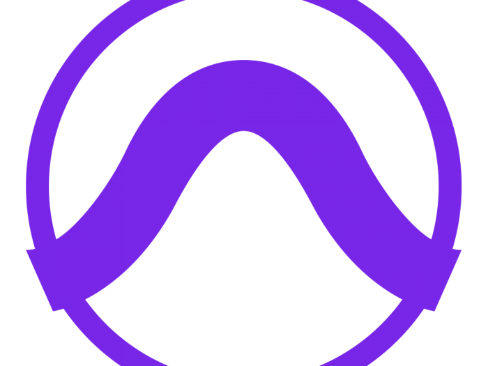 Avid Pro Tools 2021.12 Crack + Activation Code