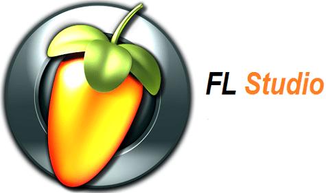 FL Studio2021Crack Reg Key & Torrent [Mac/Win]