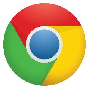 Google Chrome 93.0.4549.3 Crack + Serial Keys Latest
