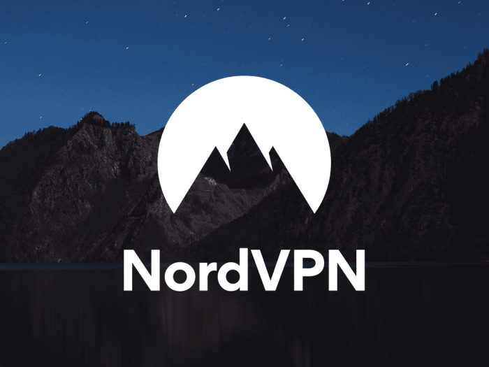 NordVPN 2021 Crack With License Key + Patch