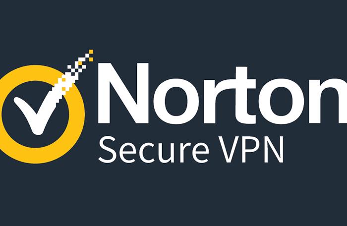 Norton Secure VPN 3 With Crack + License Key