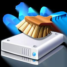 R-Wipe & Clean 20.0 Build 2321 Crack Latest Version