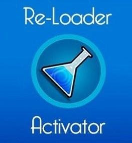 ReLoader Activator 6.6 With Crack Full Version