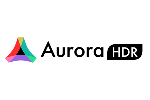 Aurora HDR 2021 Crack With Activation key