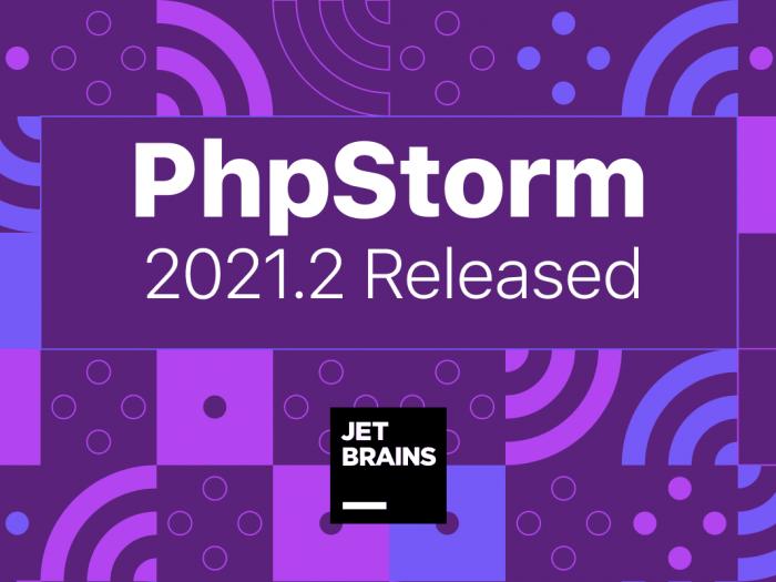 PhpStorm 2021.2 Crack + Code/Key [2021] Torrent