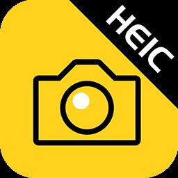 Joyoshare HEIC Converter 2.0.1.16 Crack with Key Latest